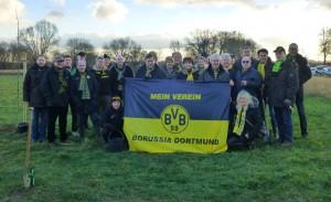 BVB-Fanclub Amper Eichen